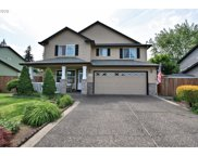 14606 NW 9TH  PL, Vancouver image