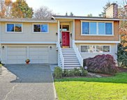 12305 NE 162nd St, Bothell image