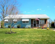84 Cannon Road, Freehold image