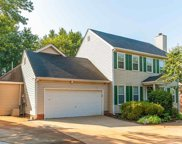 1116 Devenger Road, Greer image