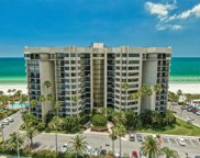 1600 Gulf Boulevard Unit 1017, Clearwater image