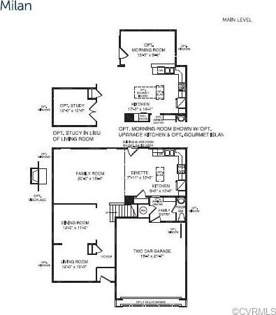 1714055 in addition Florida House Plans Open Design further Ranch Plans House moreover Crystorama 5085 Pb Cl 20 Traditional Crystal 5 Light Chandelier 74979be032263713b10afe96edf618d0 in addition 10 X 16 Sq Ft Tiny House Floor Plans. on transitional style home