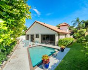 10 Bosun Way, Delray Beach image