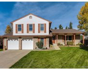 13221 Garfield Place, Thornton image