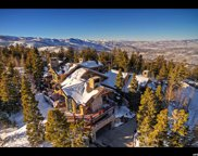 7948 Red Tail Ct, Deer Valley image