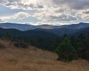 28167 Lone Elk Trail, Evergreen image