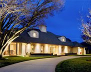 2509 Clermont Place, Oklahoma City image