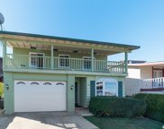 2550 Tipperary Avenue, South San Francisco image