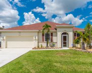 6902 NW Kowal Court, Port Saint Lucie image