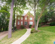 5804 Willow Lake Dr, Hoover image