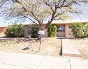 126 N Mountain View, Tucson image