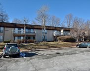 5822 ROYAL RIDGE DRIVE Unit #M, Springfield image