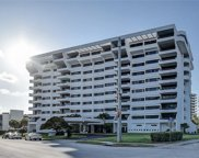 30 Turner Street Unit 608, Clearwater image