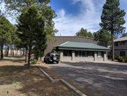 1352 W Forest Meadows Street, Flagstaff image