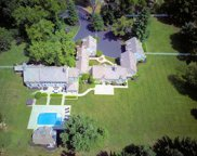 8065 Spiritwood  Court, Indian Hill image