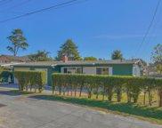 417 Locust St, Pacific Grove image