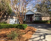7331 Cotesworth Drive, Wilmington image