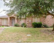 2031 Harvester Drive, Rockwall image