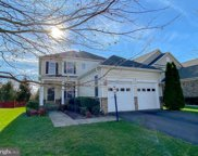 42981 Thornblade   Circle, Broadlands image