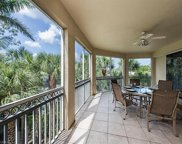 720 Waterford Dr Unit 303, Naples image
