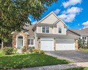 502 Fairfax Lane, Grayslake image