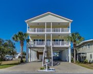 290 Underwood Drive, Garden City Beach image