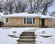 5400 Brookview Avenue, Edina image