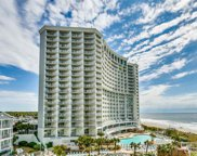 158 Seawatch Dr. Unit 1112, Myrtle Beach image