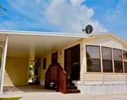 17170 Atwater Way, Fort Myers image