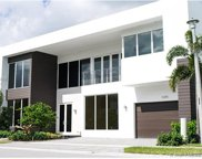 10285 Nw 74th Ter, Doral image