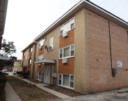1809 South 14Th Avenue, Broadview image