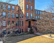 400 Mills Avenue Unit #110, Greenville image