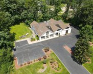 2565 Us Route 9w, Cornwall image