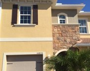 10820 Alvara Way, Bonita Springs image