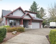 1340 NE 18TH  PL, Canby image