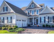300 Orchard Lane, Newtown Square image