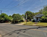 1707 5th St, Austin image