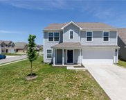 7539 Firecrest  Lane, Camby image