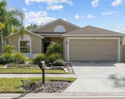 14187 Weymouth Run, Orlando image