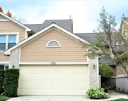 9377 WESTWIND, Livonia image
