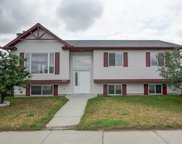 2302 29 Avenue, Willow Creek No. 26, M.D. Of image