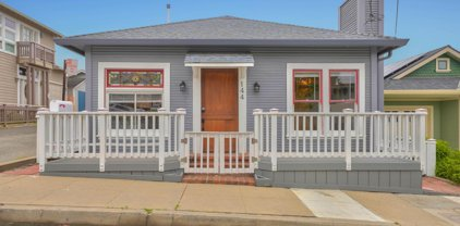144 10th St, Pacific Grove