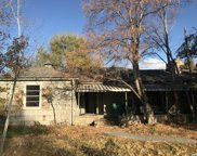 4721 S Meadow View Rd, Murray image