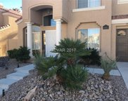9425 CEDAR HEIGHTS Avenue, Las Vegas image