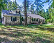 3018 Long Ave. Ext., Conway image