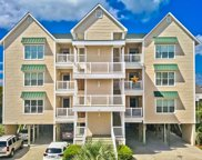 183 Via Old Sound Boulevard Unit #C, Ocean Isle Beach image