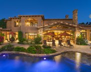 7676 Top O The Morning Way, Rancho Santa Fe image