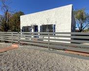 217 E 21st, Tucson image
