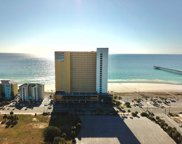 12011 Front Beach 1804b Road Unit 1804B, Panama City Beach image