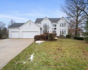 5842 Crystal Court, Westerville image